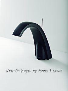 Horus Nouvelle Vague horus nouvelle vague | bath faucets you should have | pinterest