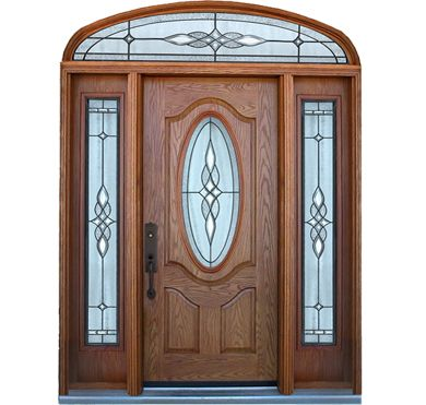 exterior doors for home | Exterior Doors / Windows  sc 1 st  Pinterest & exterior doors for home | Exterior Doors / Windows | Future Home ...