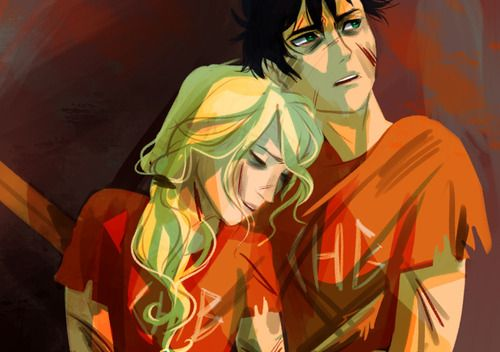 Image result for viria percabeth