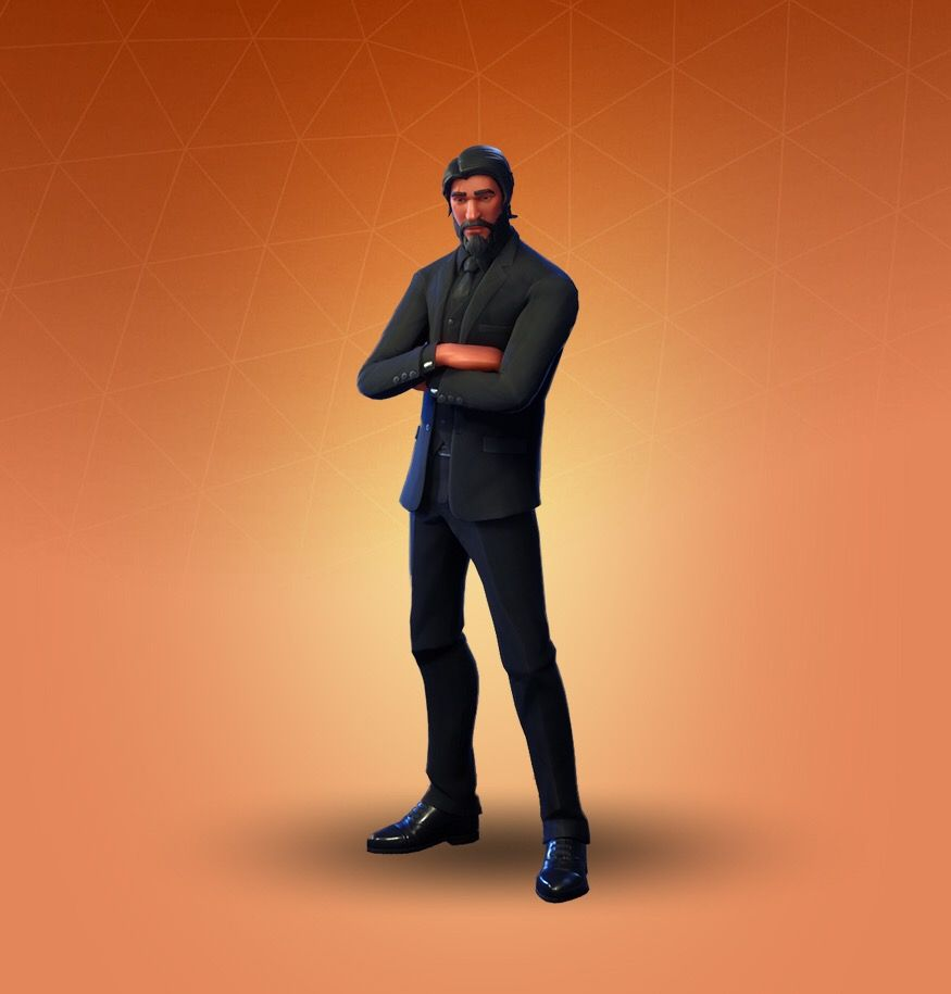 The Reaper Reaper Skins Skin Images Epic Games Fortnite