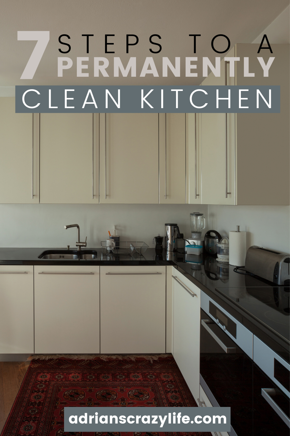 Pin On Keep Clean And Organized Tips And Tricks
