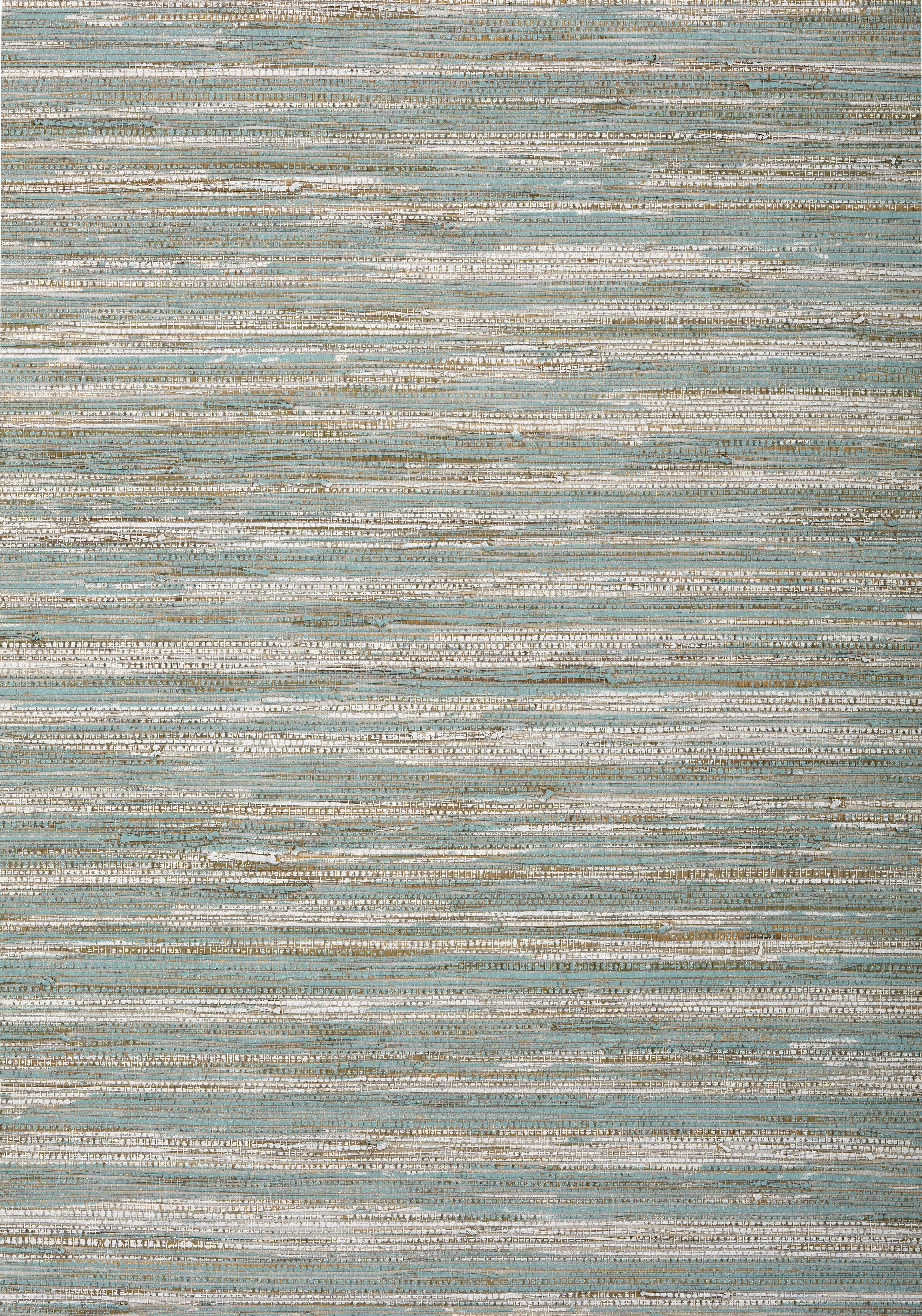 Canyon Aqua T72811 Collection Grasscloth Resource 4 From