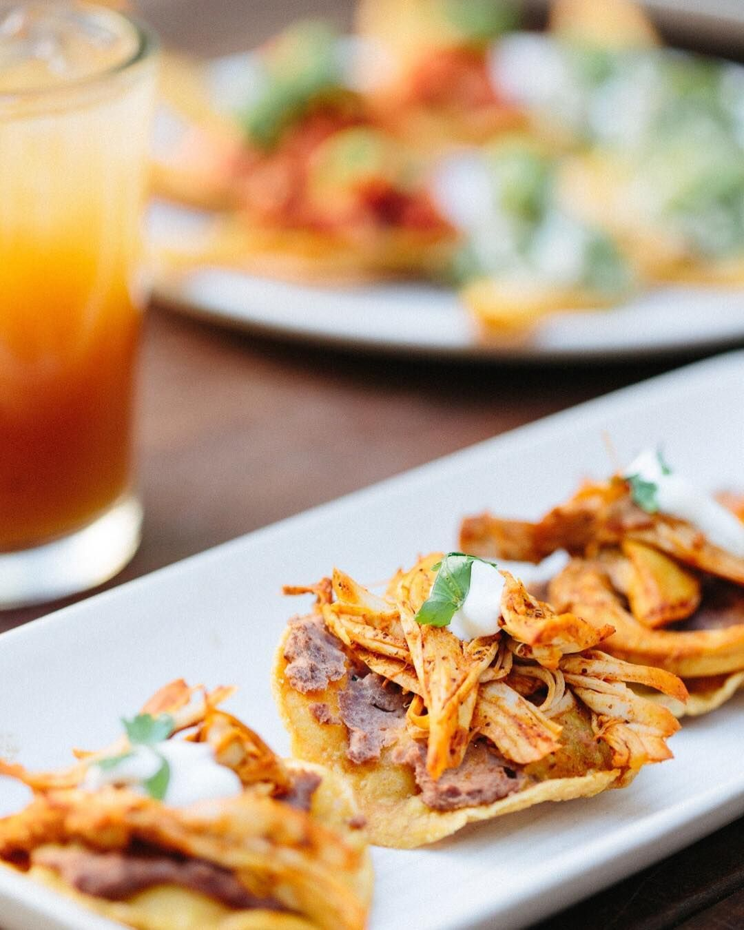 Eater S 38 Essential Sf Restaurants For A Winter 2019 Catering Menu Healthy Recipes Sf Restaurants
