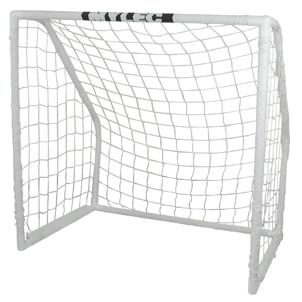 Mylec Youth 4'x4' Soccer Goal