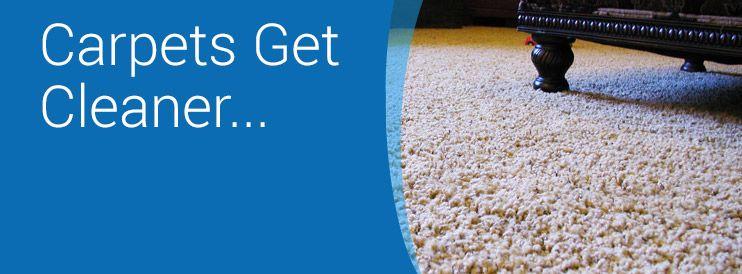 Heavens Best Carpet Cleaners Monroe Ga Setting A Higher