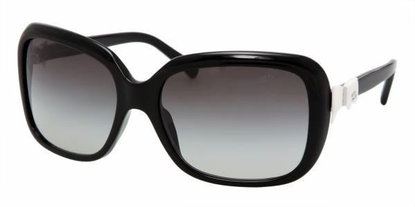 Gafas de Sol Chanel CH5171 http://www.visualoptica.es/