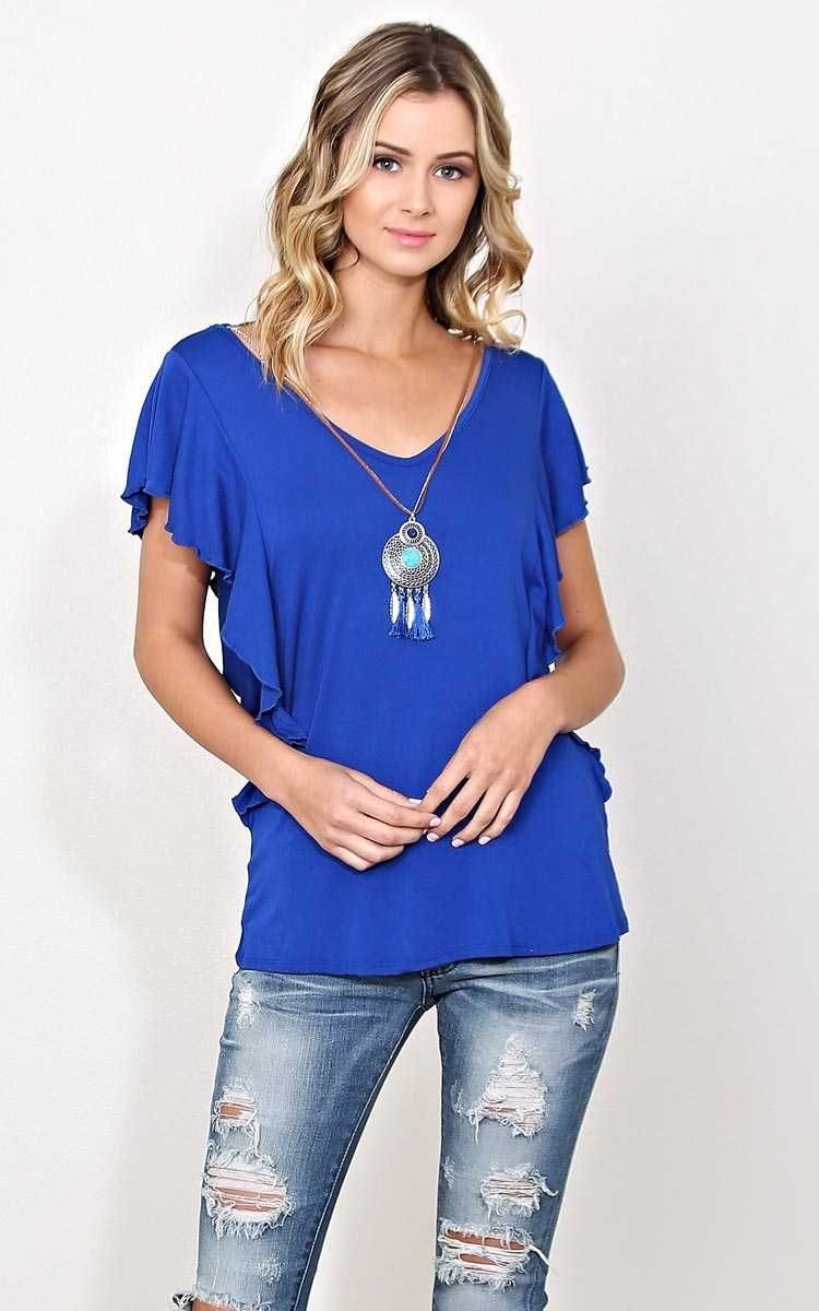 FashionVault styles for less Women Tops  Check this  Fool For