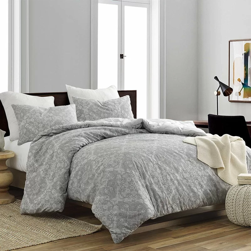 Extra Large King Size Duvet Covers