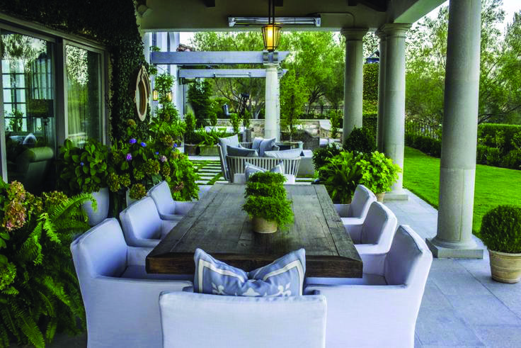 20 Intense Ideas For Outside Eating Outdoor Living Backyard
