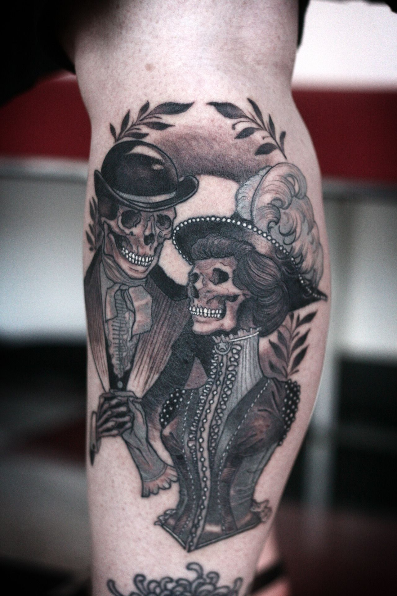 Black king tattoo ideas  amazing body artwork pictures that will make you to get a tattoo