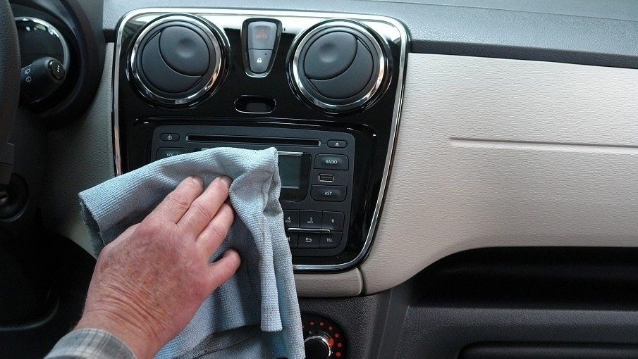 http://www.instagram.com/autodetail_hotspot We have car detailing tips for your spring cleaning list!  Spring is definitely in the air, and next weekend we'll spring forward an hour as well. If you've started to whip your house and yard into shape, it's time to wrap your car into the equation.