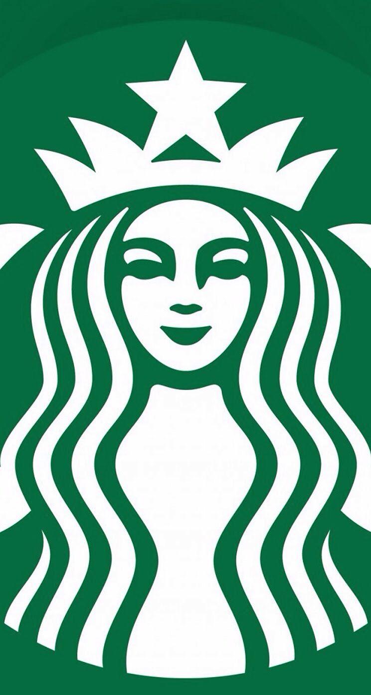 Starbucks Logo ★ Download more Back to School iPhone +