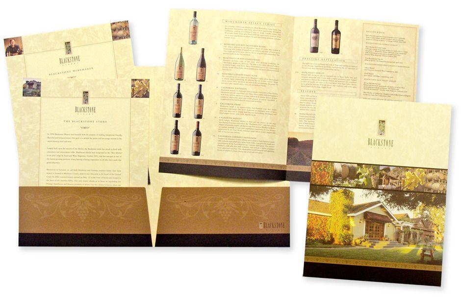 medium_Blackstone-Sales-Kitjpg (940×606) sales sheets   flyers - sales brochure
