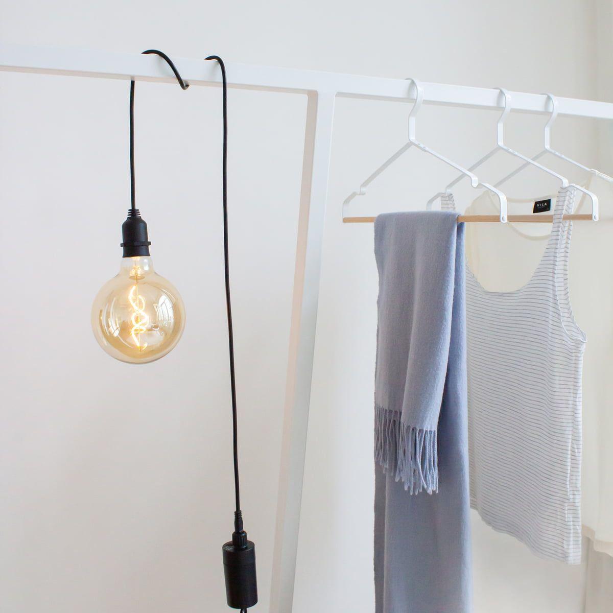 Collection Led Deko Akku Pendelleuchte Mit Timer Und Haken Indoor Outdoor Schwarz In 2020 Dekorative Beleuchtung Pendelleuchte Und Kleiderbugel