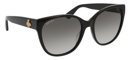 a008221f5a0 Gucci Sunglasses