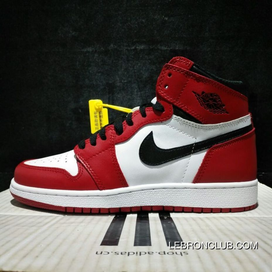 fc238f4e00bf Womens Pure Original Random Comparison Is Not The Highest Count I Lost Aj1  Chicago Size Air Jordan 1 Og Chicago 575441-101 Latest