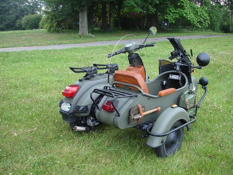 Cheap mopeds 50cc 16