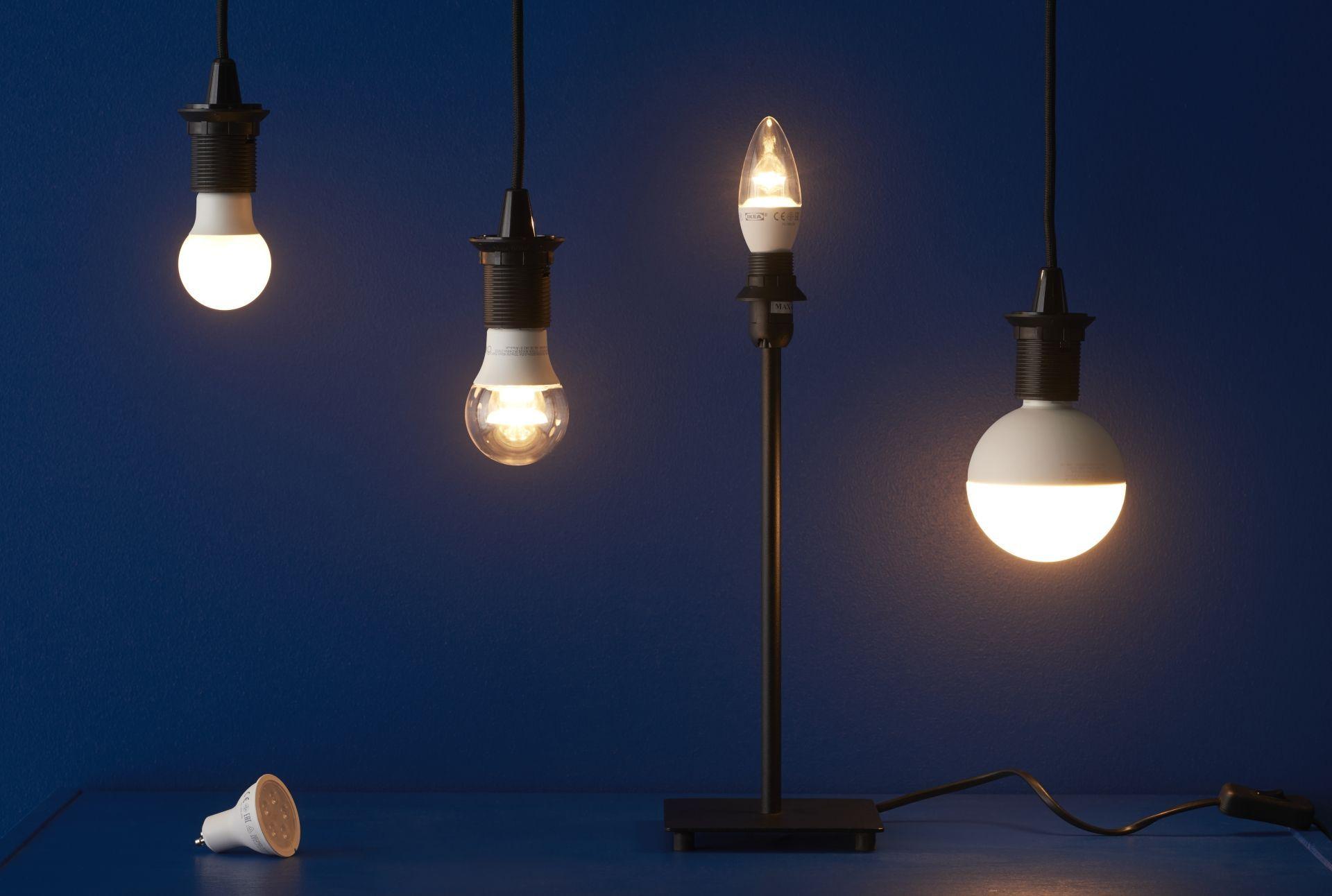 Led verlichting voor slaapkamer in beste afbeeldingen van led