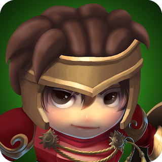 Dungeon Quest APK MOD IAP Cracked Mana and Health | Mod
