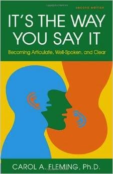 Its The Way You Say It Pdf Books Free Download Communication Book Books To Read Audio Books