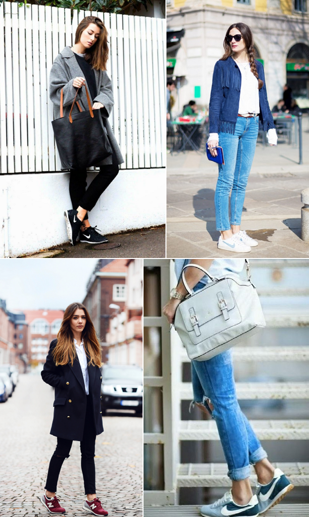 Pin on StyleBlueprint Fashion Trends, Style Tips and Shopping