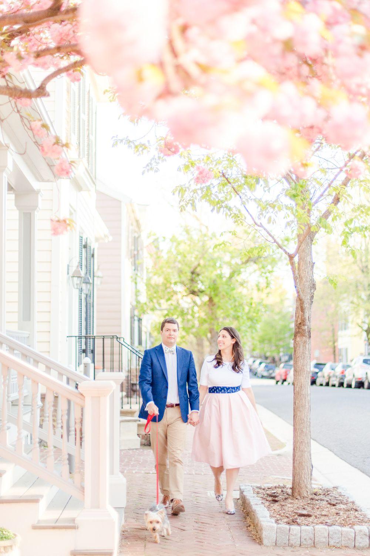 Wedding venues in virginia beach va  Marriage Matters  Pinterest  Maltese