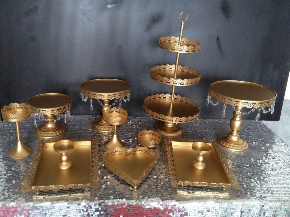 wedding cake stands to buy cheap cupcake stand set buy quality cake stand wedding 8767