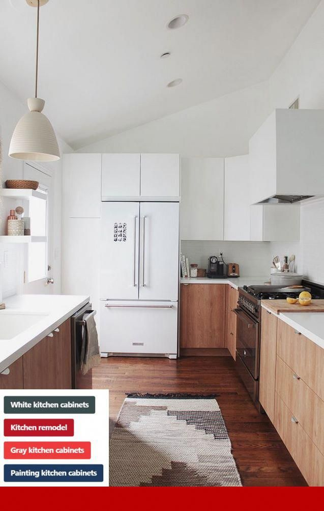 Average Cost For 10x10 Kitchen Cabinets #cabinets and ...