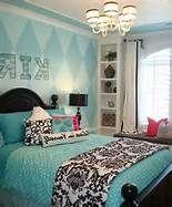 ideas for teen girls bedrooms - Bing Images