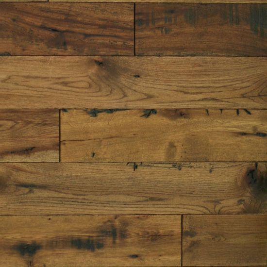 Tennessee White Oak Canadian Heritage Timber Company