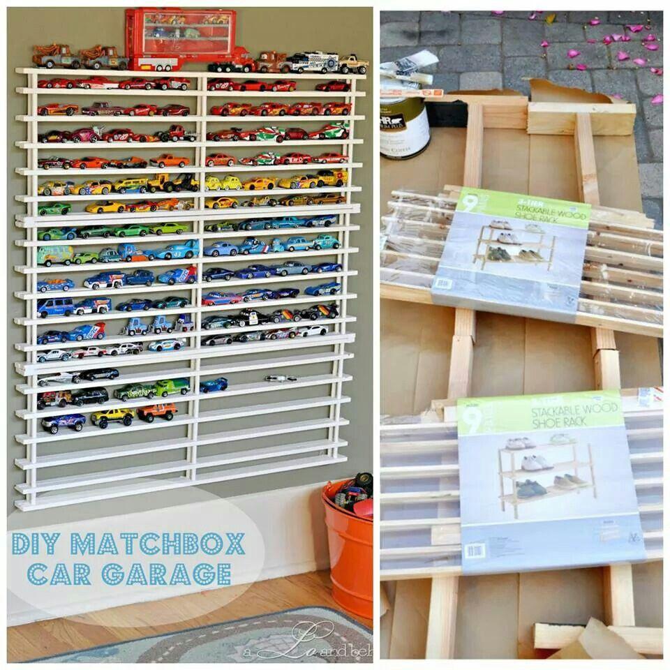 100 Garage Toy Storage Kids U0027 Bookcases