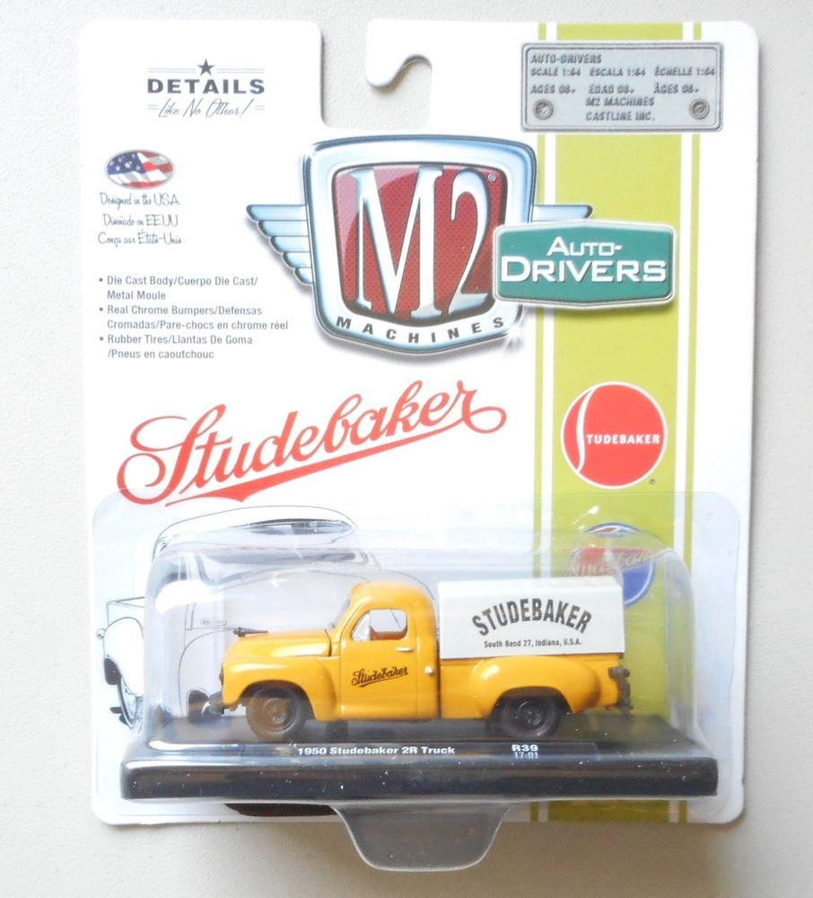 1955 chevy stepside tow truck black jada toys bigtime - 1969 Chevy Camaro Z 28 Rs Yellow Chase M2 Machines Auto Drivers 1 64 Diecast M2machines Muscle Car Die Cast Pinterest Diecast Chevrolet And Cars