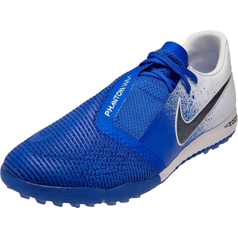 Nike Phantom Venom Pro Tf Euphoria Pack Soccerpro Nike Futsal Shoes Soccer Shoes