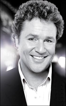 michael ball les miserables