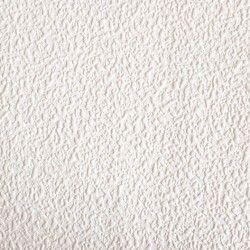 Dise o tipo gotel con textura en relieve color crema en for Papel pintado especial para gotele