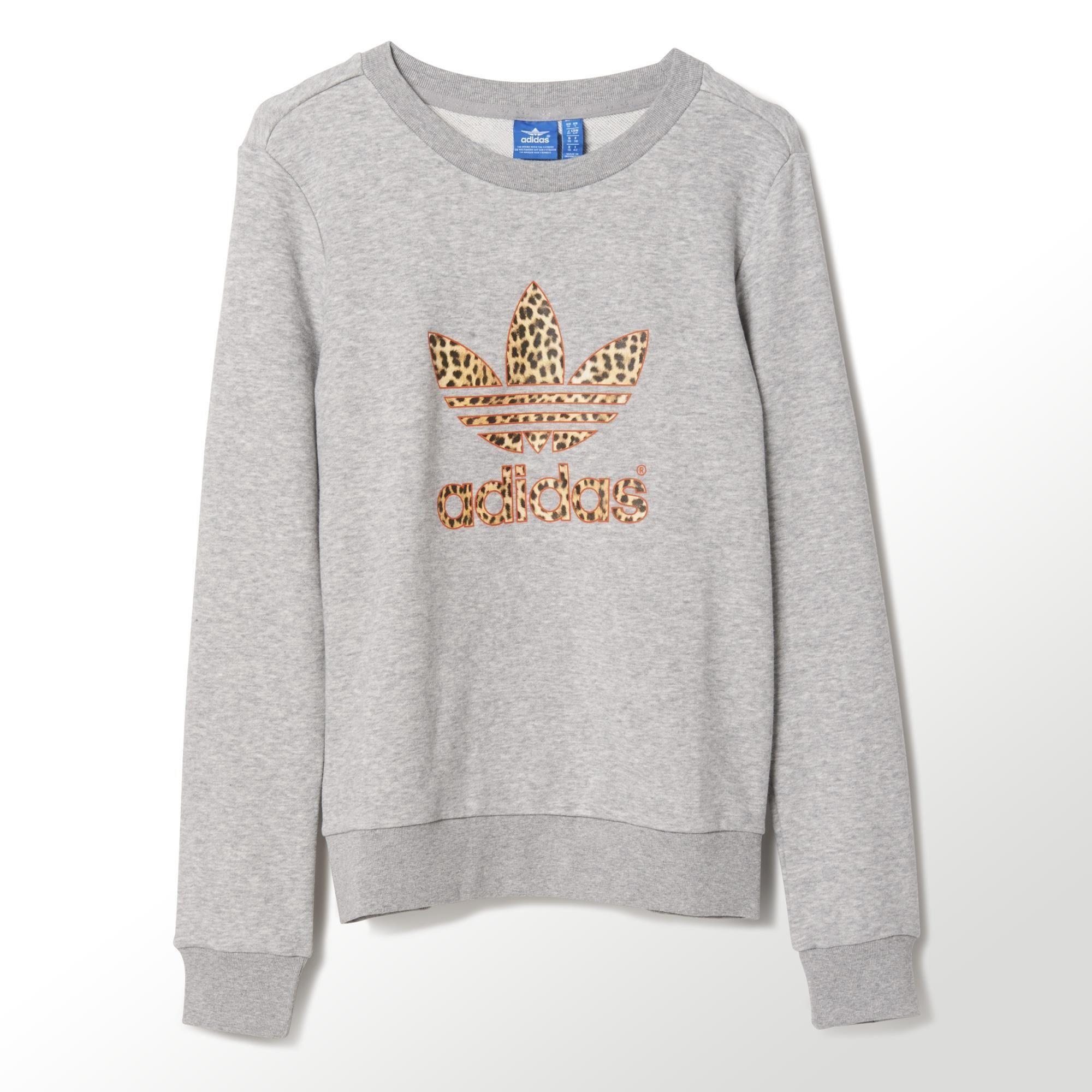 Suéteres de mujer de invierno 2018 jerseys de punto de
