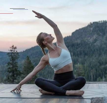Trendy Fitness Photography Nature Yoga Poses 47+ Ideas Trendy Fitness Photography Nature Yoga Poses...