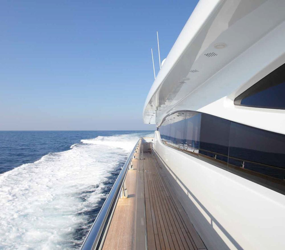 SYNTHETIC TEAK decking AND BOAT flooring、 buy synthetic boat ...