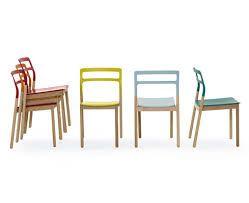 Risultati immagini per de padova sedie   de padova   Pinterest ...