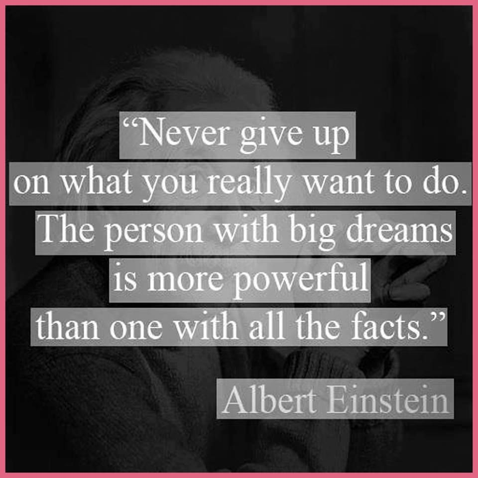 8 Reasons To Stop Waiting For Approval Einstein Quotes Giving