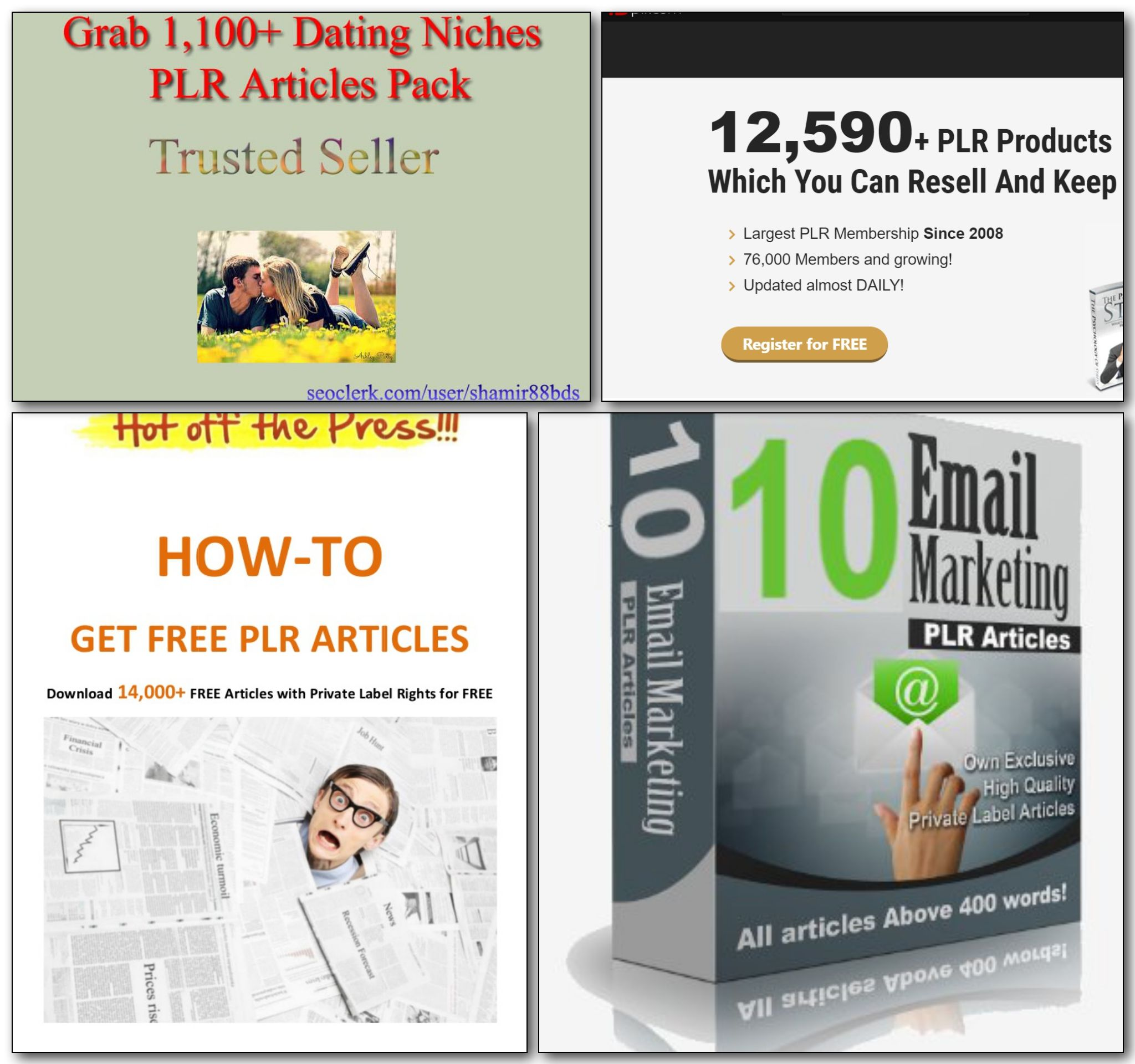 Idplr All The Expensive Plr And Resell Licenses Tutorials And Tools So That You Can Jump Start Y Tutorial Free Canning