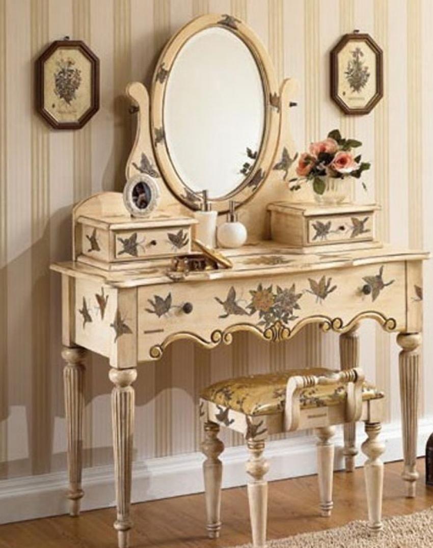 Best Bedroom Vanity Sets For Girls Bedroom Inspirations