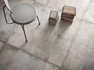 Pavimento rivestimento in gres porcellanato effetto pietra ultra