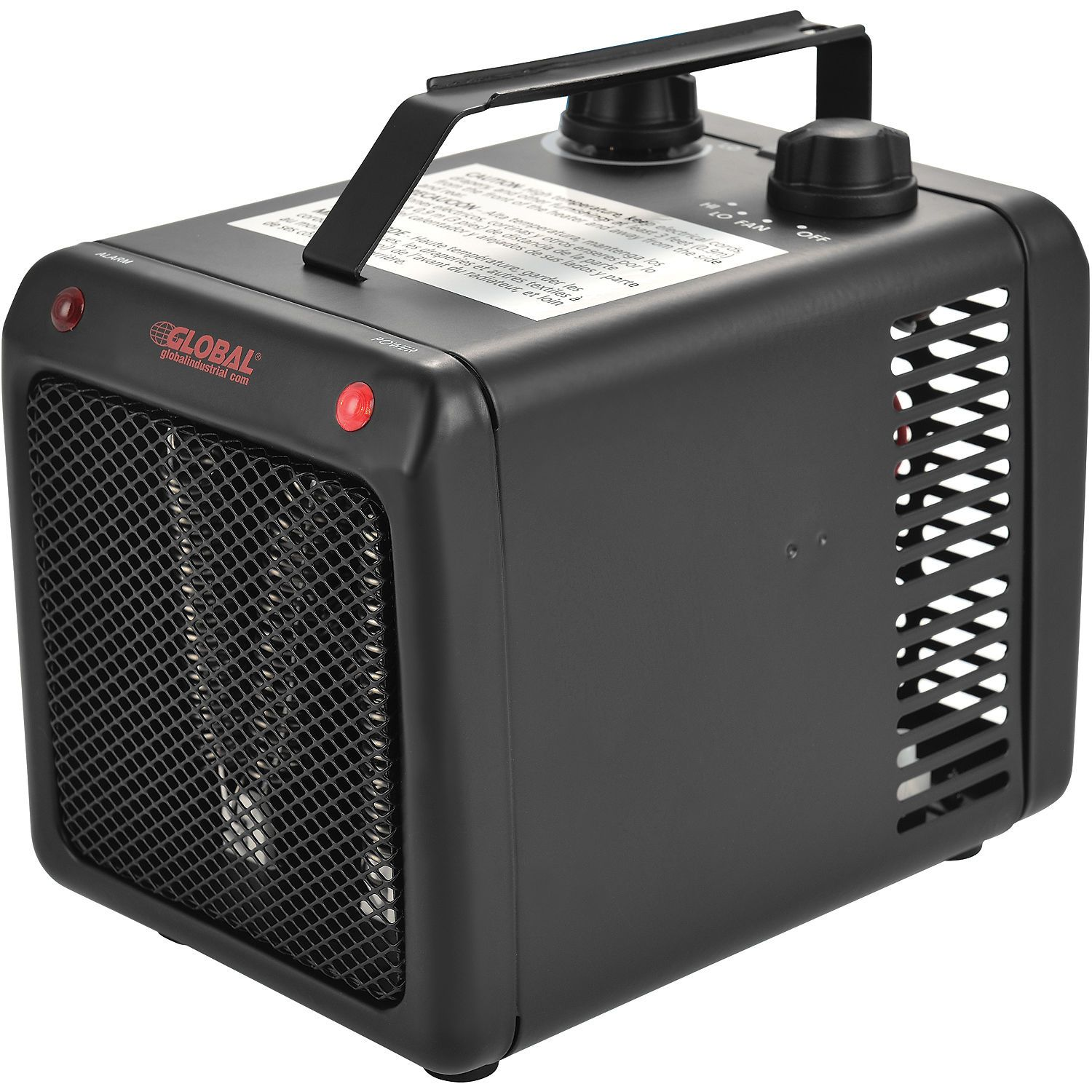 Heaters Portable Electric Portable Heater With
