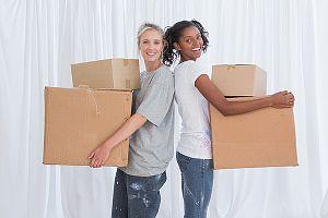 wohnungsbesichtigung tipps f r erste bude karrierebibel. Black Bedroom Furniture Sets. Home Design Ideas