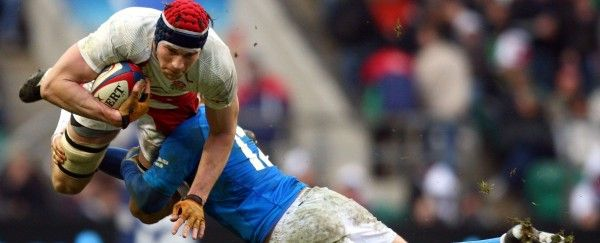 rugby watch live rugby clermont auvergne vs grenoble