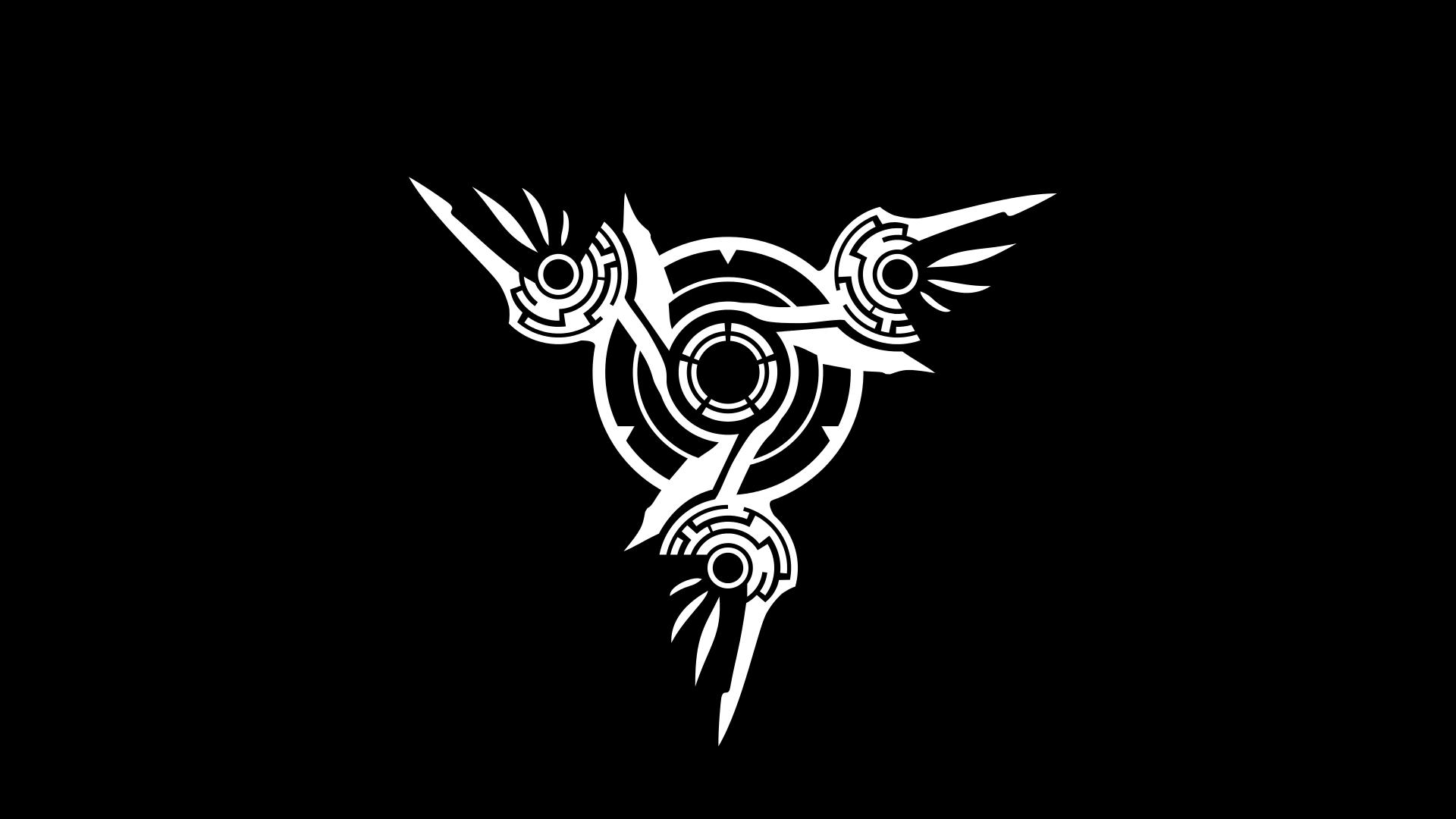 Cool Symbol Logos & Symbols Pinterest Symbols and Logos