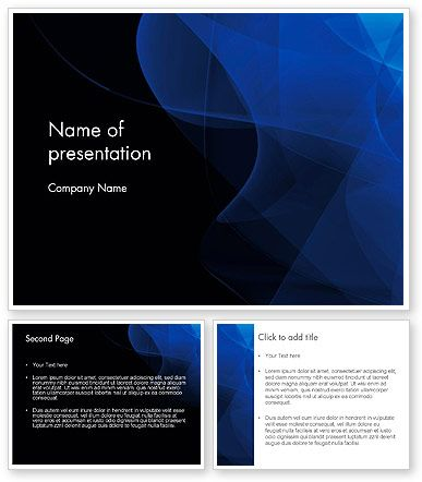 Httppoweredtemplate117250indexml black and blue explore preto e azul logotipos de design e muito mais toneelgroepblik Images