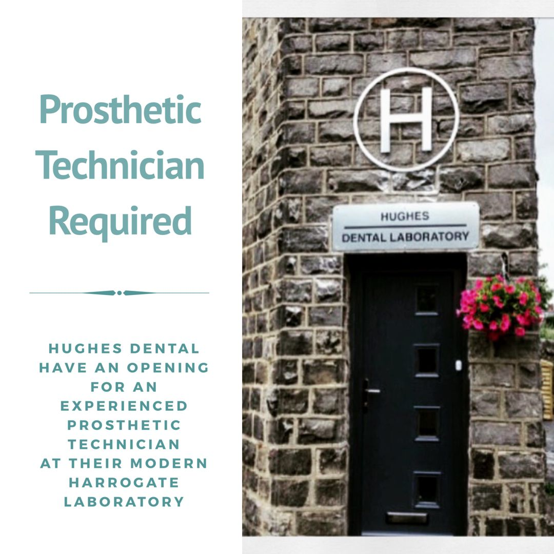 Pin On Dental Technician Jobs