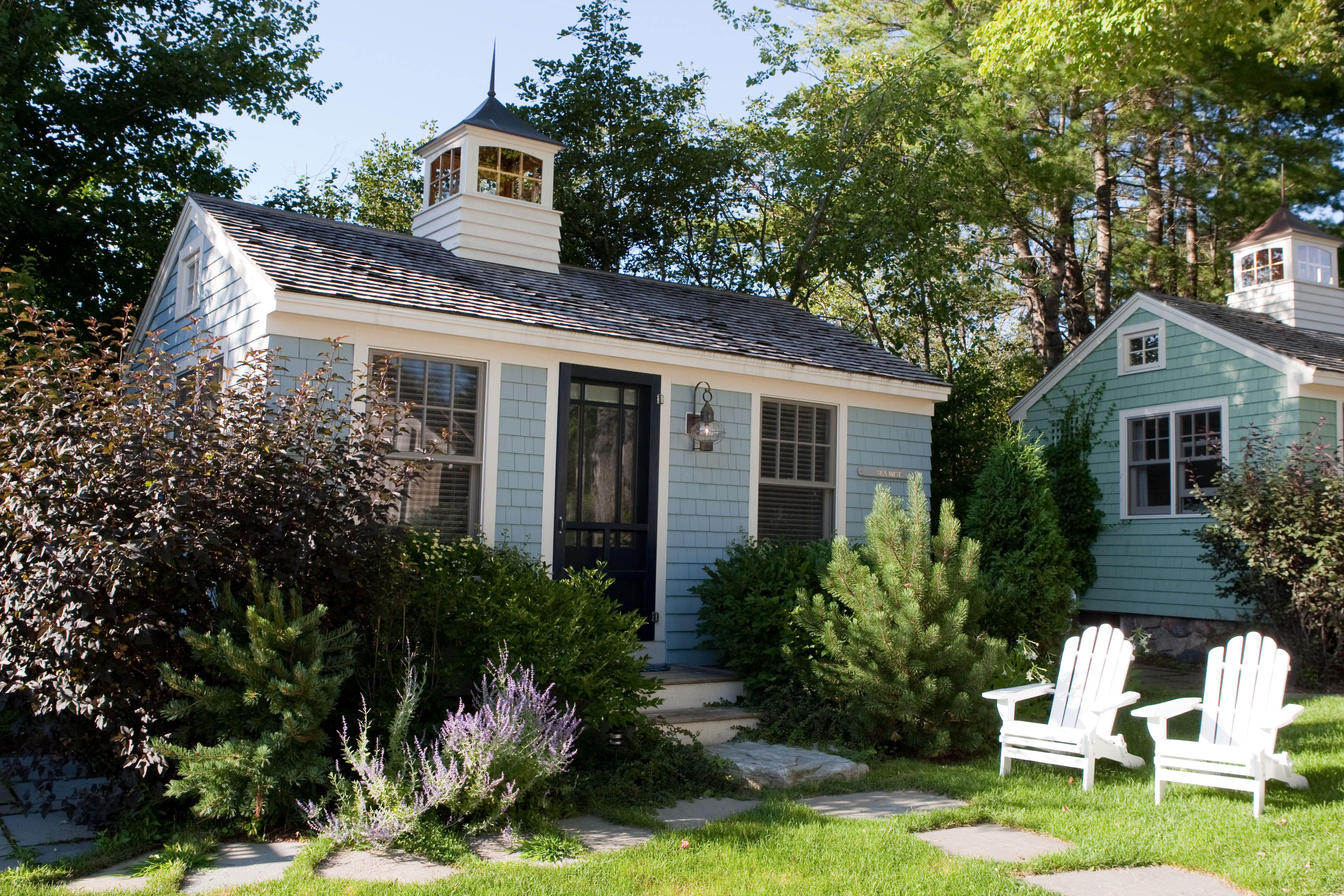 The Cottages At Cabot Cove Maine Discount Special Travel Maine Cottage Rustic Cottage Cabot Cove